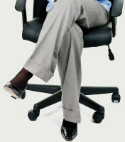 dangers of sedentary lifestyle